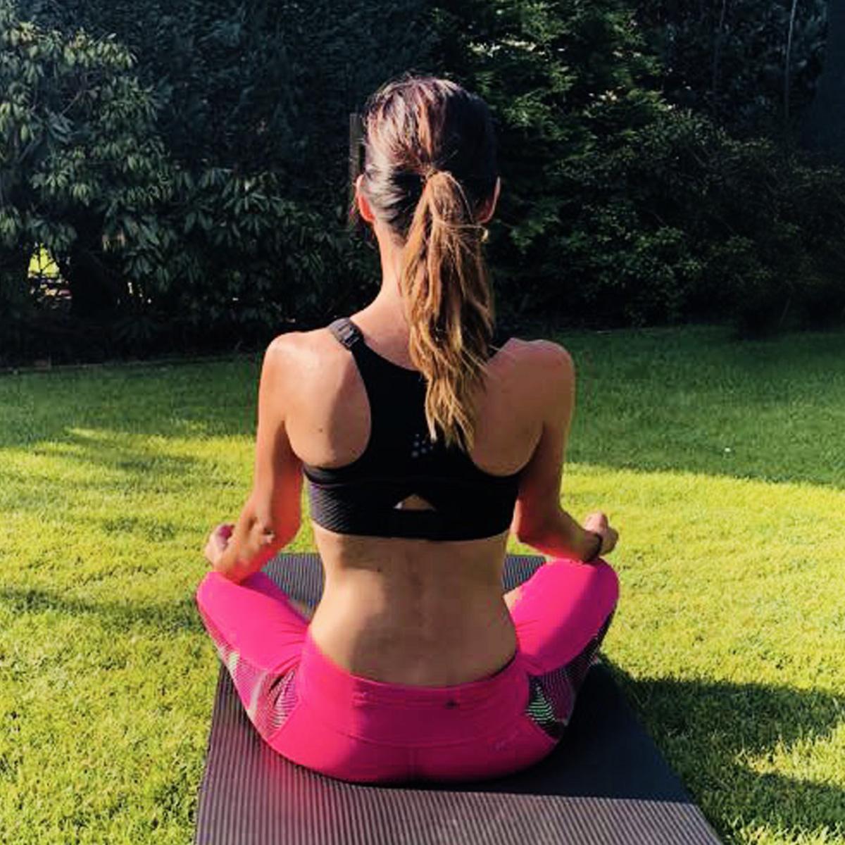 portfolio_meditation